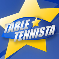 Tabletennista Logo.jpg